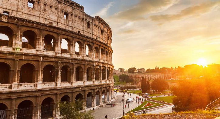 10 Hidden Secretes about Italian culture and traditions