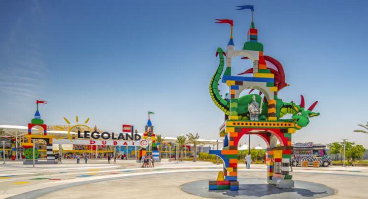 Dubai Online