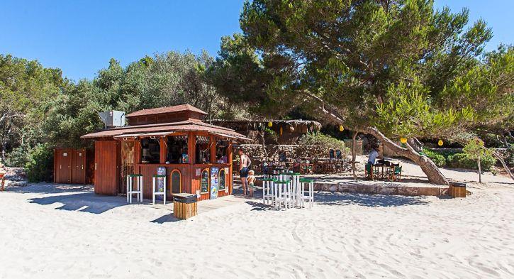 Saborea Mallorca