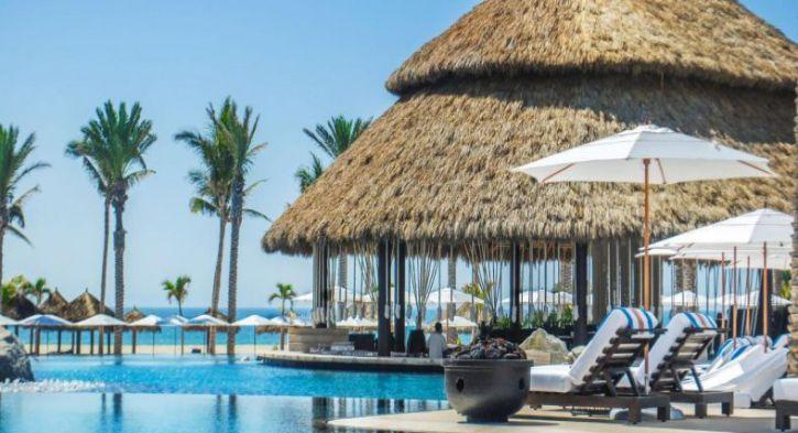 san-jose-del-cabo-hotels.com