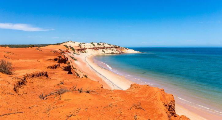 Australia Backpackers Guide