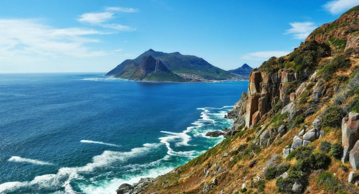 10 Hidden Secrets about culture of South Africa