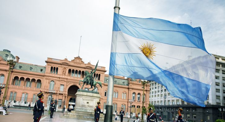 Top 10 Hidden Secrets about Culture of Argentina
