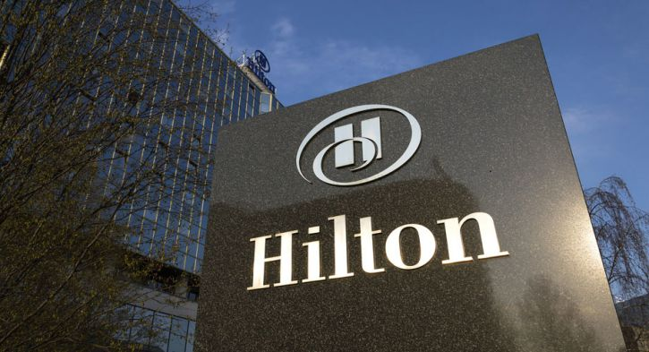 Top 10 Reasons to Save Hilton Rewards Points