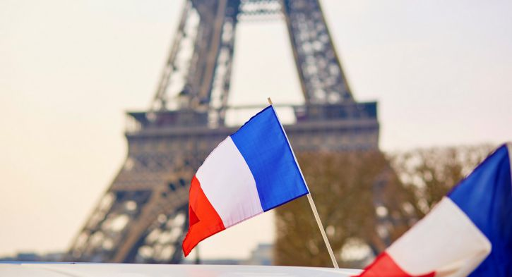 Top 10 Things about the France culture foods