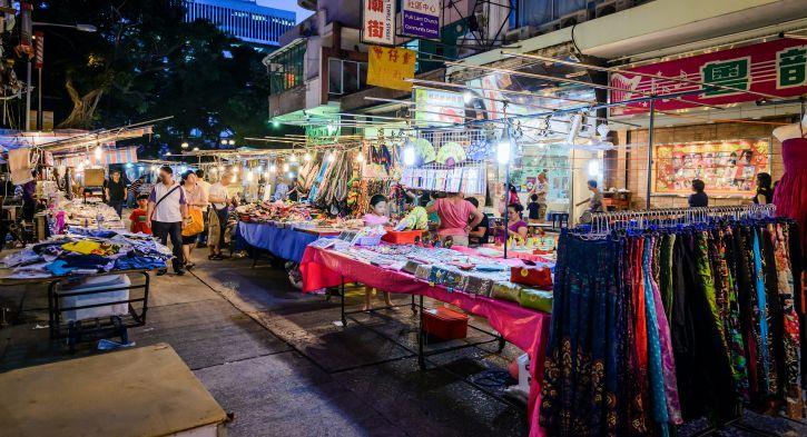 TungCheung / Shutterstock