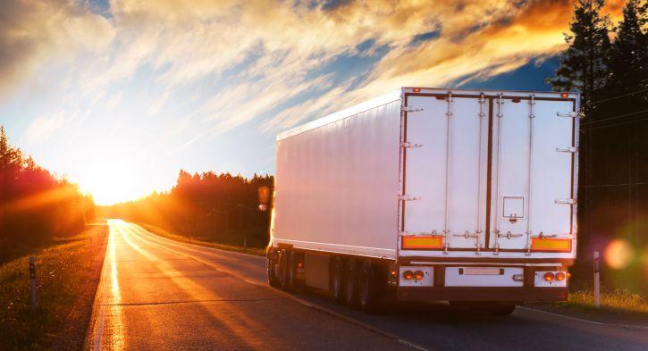 Seattle Truck Law, PLLC