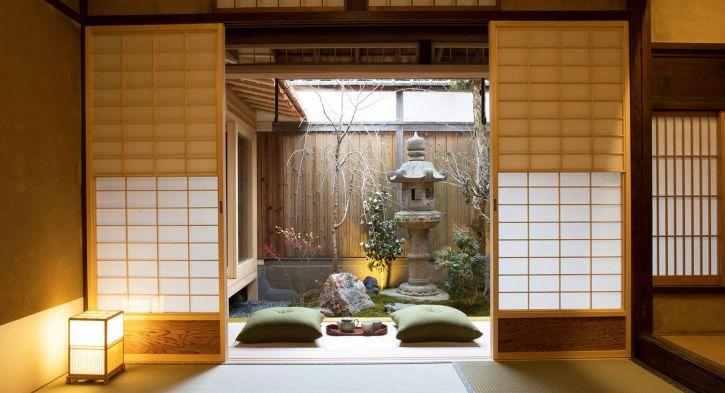 Japan Objects