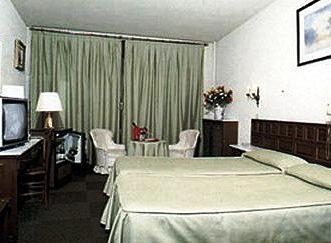 Hotel Flora Andora La Vella
