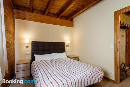 Apartament Madriu
