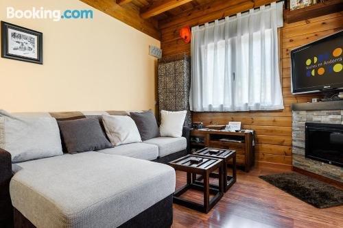 Apartamento Siscaro