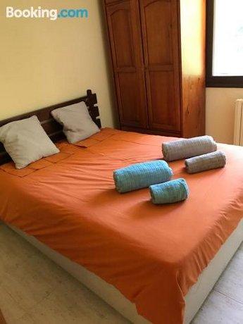 Apartaments Vacances AFV