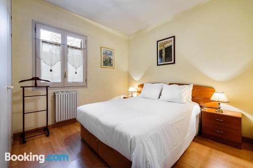 Apartamento Sispony