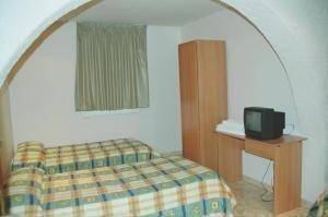 Viena Hotel Andorra la Vella