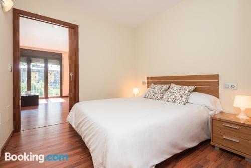 Apartament Novell