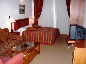 Al Faris 1 Hotel Apartments Dubai