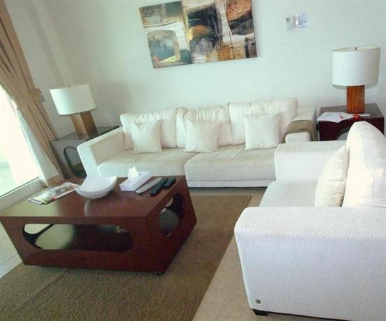 The Holidays Shop - Palm Jumeirah apartment 3