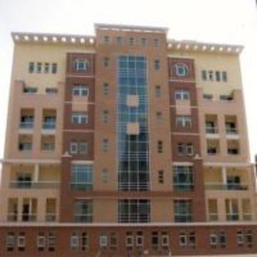 Sheras Hotel Apartment