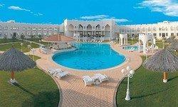 Liwa Abu Dhabi
