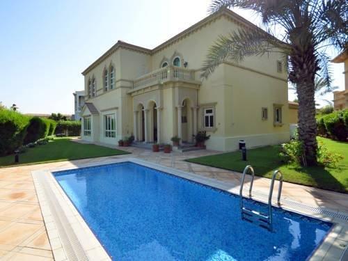 Mystaygroup - Mediterranean Villa 11