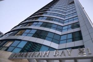 35 Jumeirah Bay X 1twr Hov 52146