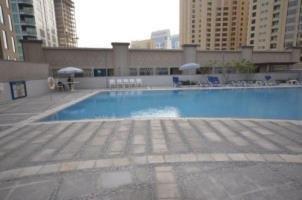 Luxury At Marina Promenade Hov 52109