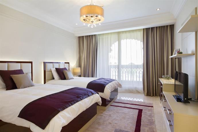 Bespoke Residences - Grandeur Residence