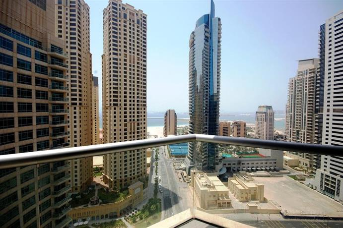 Kennedy Towers - Fairfield