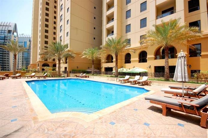 Kennedy Towers - Rimal 3