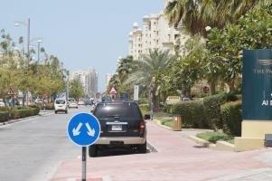 Al Dabas 2 Br Water Front Kph 37929