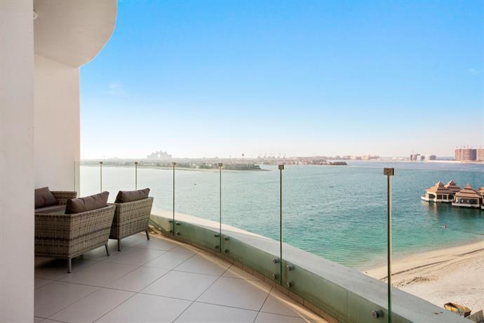 Bespoke Residence - Royal Bay
