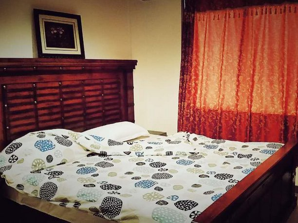 Liy Apartment