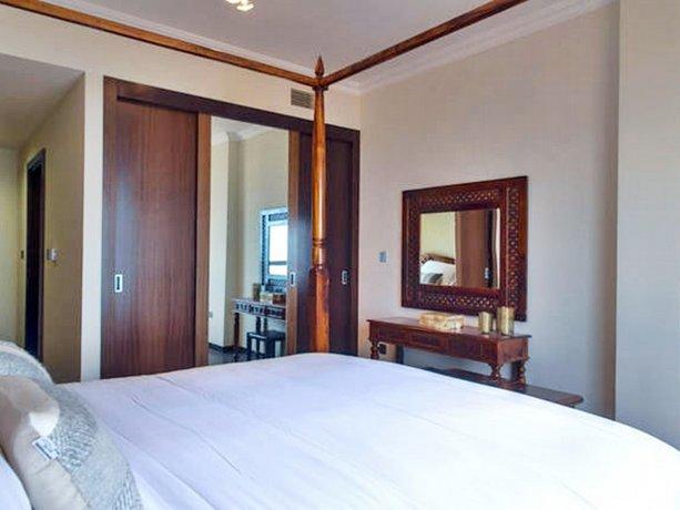 WMK Holiday Homes - 3 Bedroom JBR Murjan 3 Apartment