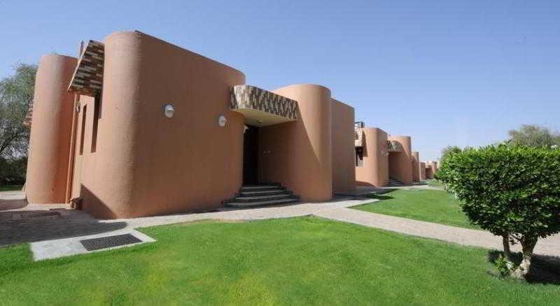 Ain Al Faida One To One Hotel And Resort