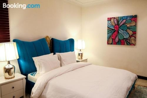 6 Bedroom Villa With Swiming Pool