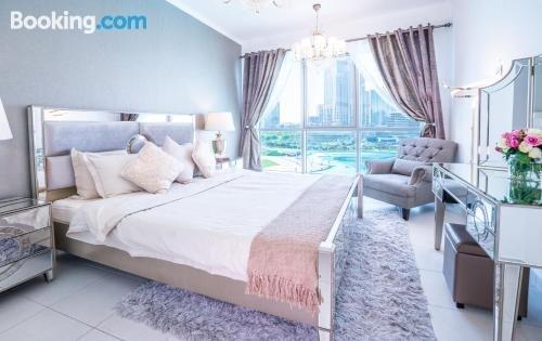 Elite Royal Apartment
