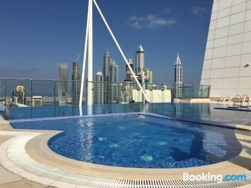 Luxury Penthouse Dubai