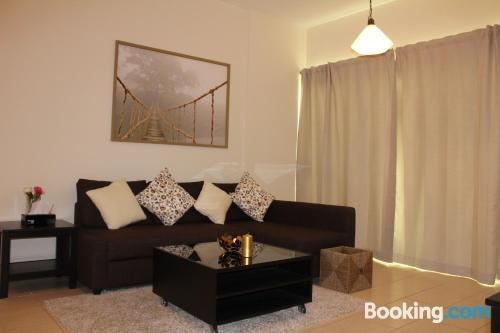 One Bedroom Apartment - Al Ghozlan 1
