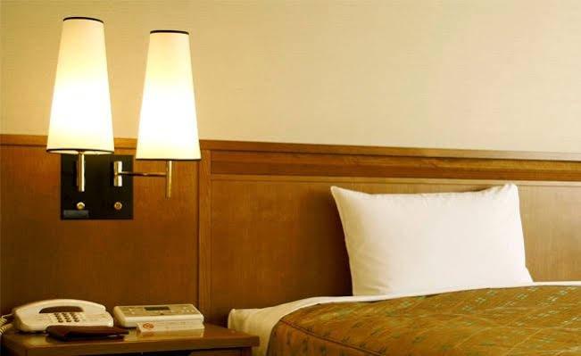 Shams 4 - 2 BR Apartment - KPH 46665