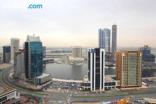 New Arabian Holiday Homes - Al Nujoom