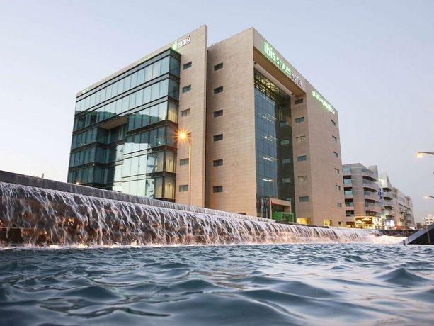 Ibis Styles Dubai Jumeira
