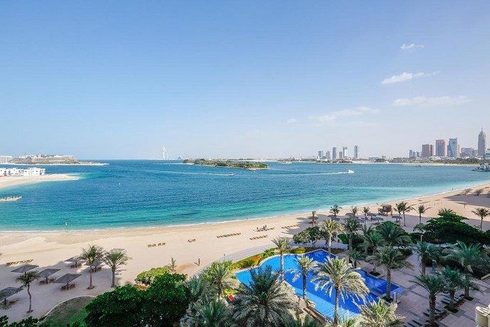 Kennedy Towers - Al Khudrawi
