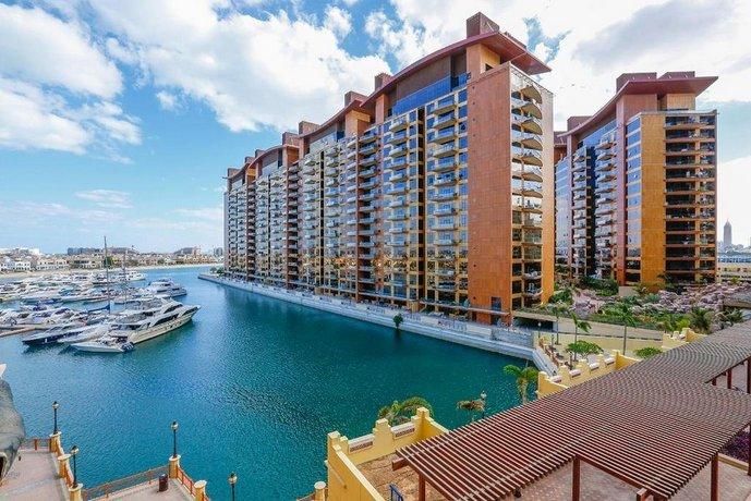 Kennedy Towers - Marina Residences 6