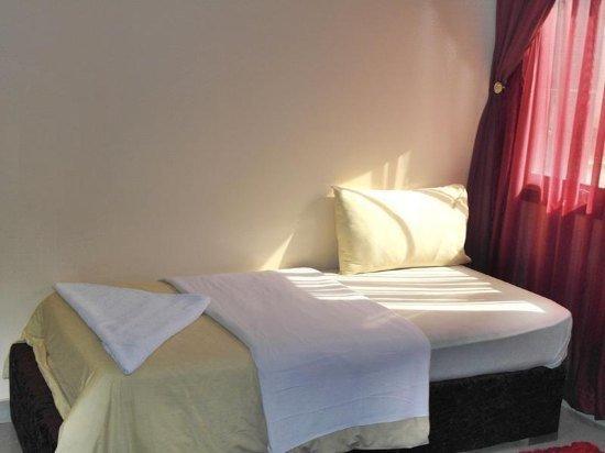 Golden Star Hotel Dubai