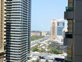 2 Br Apartment - Marina Pinnacle - Msg 8738
