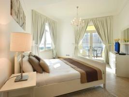 Al Tamr - 2 BR Apartment - MSG 8772