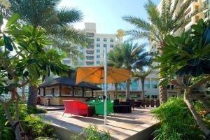 2 Br Apartment - Al Sultana - Msg 8748