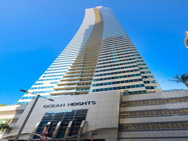Key One Homes - Ocean Heights