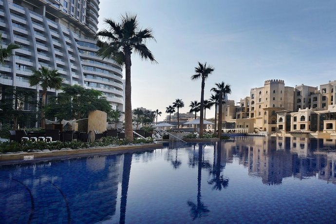 MaisonPrive Holiday Homes - Address Dubai Mall