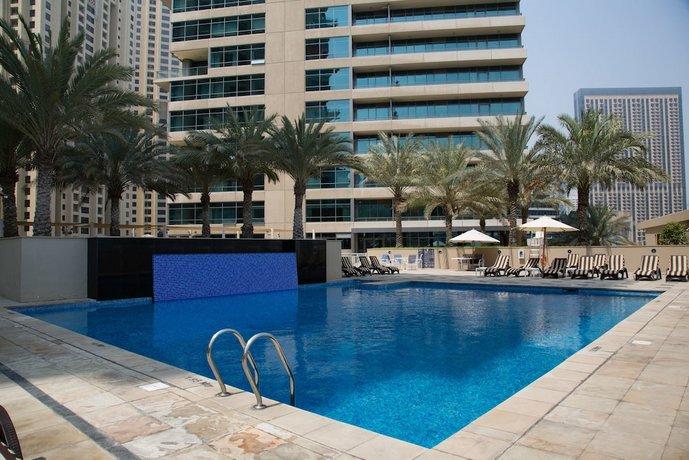 Hi Guests Vacation Homes - Al Sahab 2